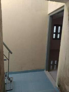 New Room for Rent at Panchasakha Nagar