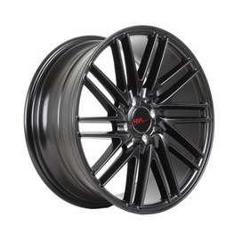 jual velg mobil original hsr wheel ring 17 untuk avanza mobilio vios