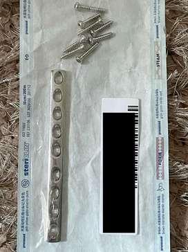 pen patah tulang paha platina