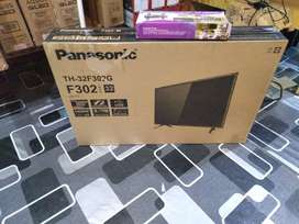 panasonic 32 inc