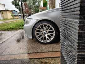 Velg BMW M3 Ring 18