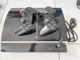 Playstation 3 ( PS3 ) FAT