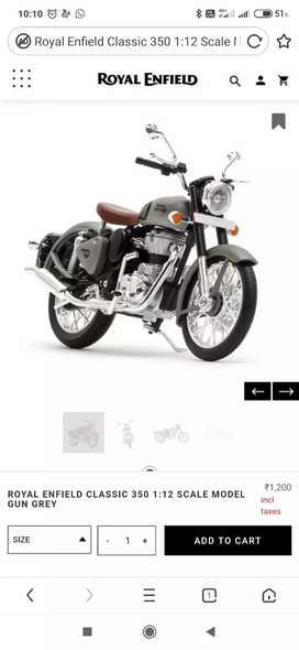 I want to buy bullet 350 classic. If any one have contact me