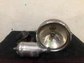 LAMPU HACKEL JUMBO ORI