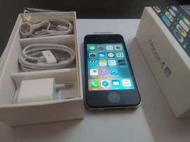 I phone 4s 16gb incessant