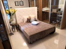 2 bhk luxury flats in wakad