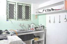 2 BHK Sharing Rooms for Men in Begumpet-5477