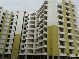 Furnished independent pg in flats 3bhk