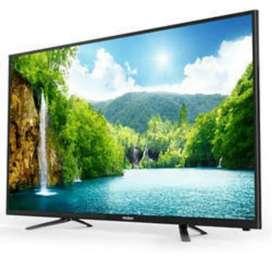 E airtech 32inch smart TV 3 years warranty