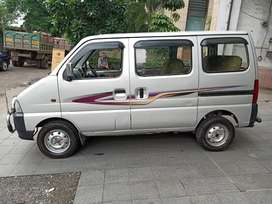 Good condition car for sale good condition ka opposite