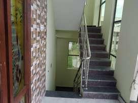 NEWLY G+2 INDIVIDUAL FURNISHED HOUSE SALE AT VIJAYAWADA