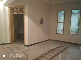 5 marla new house for rent Ground floor