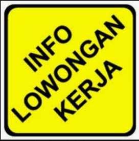 DICARI Beberapa Karyawan/ti PACKING Online SHOP Jl. Otista Bandung