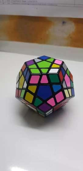 Shengshou Megaminx Speed Cube