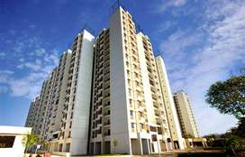 Your New destination 2 BHK Flats  Huskur Main Road, Ready to Move
