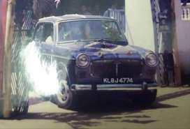 Fiat Premier Padmini 1997 searching for this car