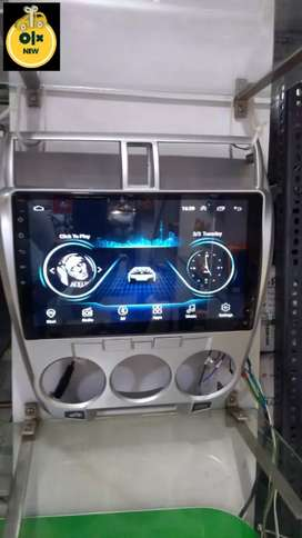 Hyper Sonic Ultra HD System
