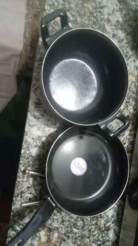Egg k counter