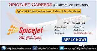 urgent hiring ground staff