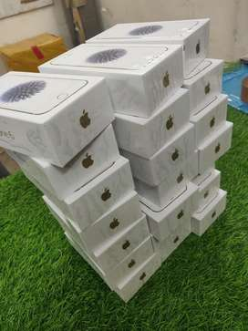 New iphone 6 64gb and all model available..