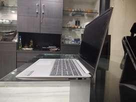 Lenovo IdeaPad 330s intel i3 8th generation MRP OF NEW IS 42000