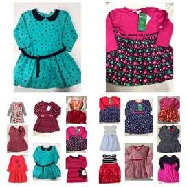 SUMMER Cycling Shorts Export summer stocklot wholesale garments t-shir