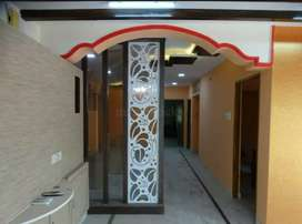 BanjaraHills 4 Bhk Posh Location Opp GVK Mall. For Office's Guest Hous