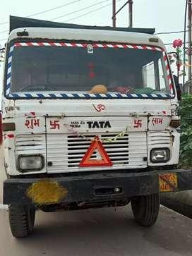 Tata Hyva full condition