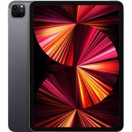 Harga Paling Murah Bos Kredit Apple iPad Pro M1 11inch 128GB Wifi BNIB