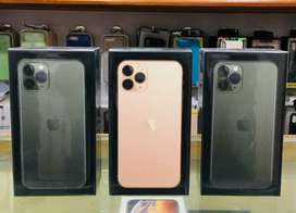 iPhone 11pro 256/512gb at lowest price