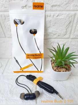 Headset RMA 101
