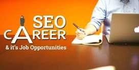 Digital Marketing SEO training