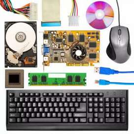 Wanted computer hardware engineer