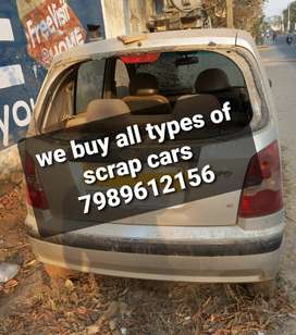SCRAP/old/non/used/cars/we/buy/at/your/door/step