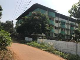 2BHK Apartment for sale.
