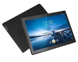 Lenovo Tab M10 HD 2GB / 32GB - black ( WiFi Only )
