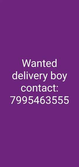 Wanted delivery days in kukatpally
