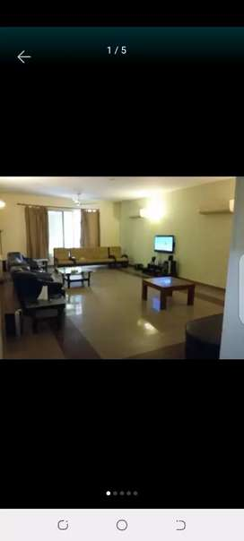 Furnished Apartment available for sale in Abu Dhabi Towers