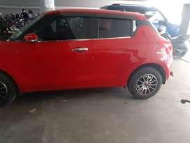 Need Car parking space in Mangadu
