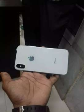 Superb Mint Condition of Apple I phone Latest Model & also Samsung