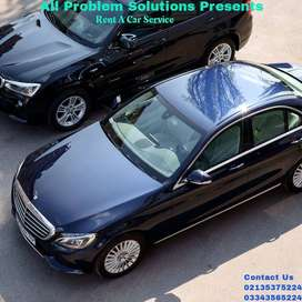 All Problem Solutions Presents