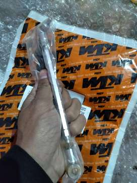 Break t rod rc and duke bikes spare & modification  BIKERS PLANET