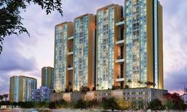 3 BHK Luxurious Apartment in Kharadi at RIVERDALE RESIDENCES