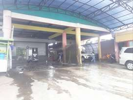 Jual Ruko Cingised Cisaranten Endah Arcamanik Bandung . Utk Usaha.
