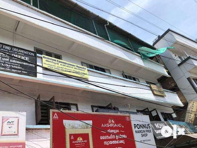 Shop for Rent near Kallupalam, Alapuzha 0