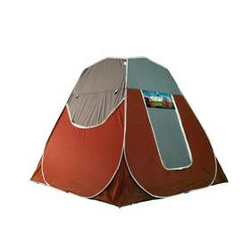Campimg tent ,shoes cover , gaiters, hammock, crampons