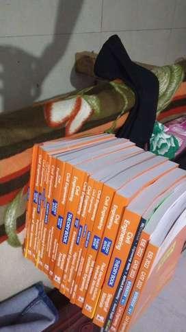 Civil engineering gate book