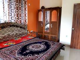 Available 1bhk for rent at  Old Goa