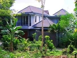 Villa MURAH PRIME di dekat Pantai Jimbaran