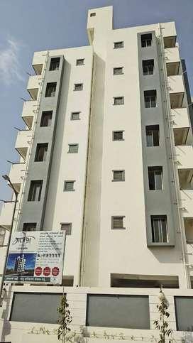 1 BHK Flat For Sell Ganesh Residency